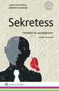 Sekretess : handbok f�r socialtj�nsten (h�ftad)
