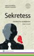 Sekretess : handbok f�r socialtj�nsten