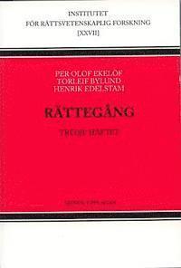 R�tteg�ng. H. 3 (h�ftad)