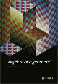 Algebra och geometri ()