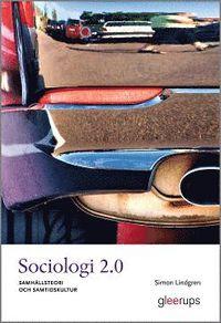 Sociologi 2.0 (h�ftad)