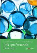 Etik i professionellt l�rarskap