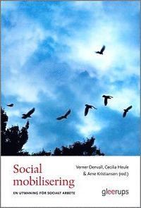 Social mobilisering (inbunden)
