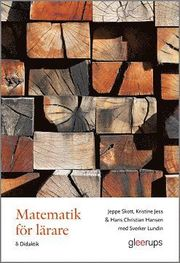 Matematik för lärare Delta Didaktik