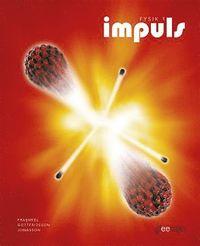 Impuls Fysik 1 (kartonnage)