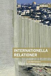 Arena Internationella relationer