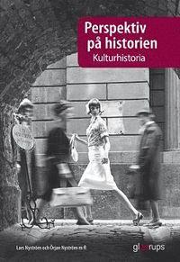 Perspektiv p� historien Kulturhistoria (storpocket)