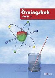 Fysik Övningsbok 1