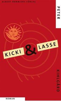 Kicki & Lasse (e-bok)