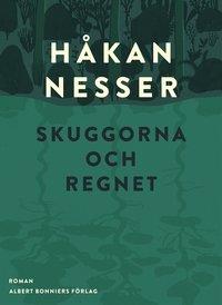 Skuggorna och regnet (e-bok)
