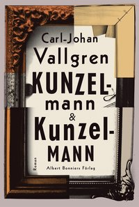 Kunzelmann & Kunzelmann (inbunden)