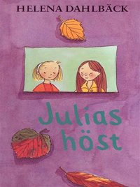 Julias h�st (pocket)
