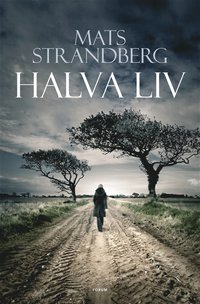 Halva liv (e-bok)