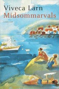 Midsommarvals (e-bok)