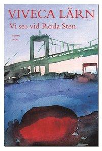 Vi ses vid R�da Sten (e-bok)
