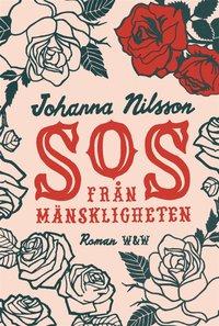 SOS fr�n m�nskligheten (e-bok)