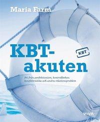 KBT-akuten (e-bok)