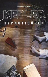 Hypnotis�ren (e-bok)