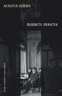 Mordets praktik (pocket)