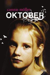 Oktober (e-bok)