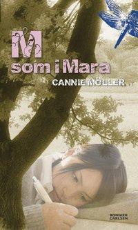 M som i Mara (e-bok)
