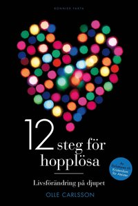 12 steg för hopplösa (e-bok)