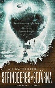 Strindbergs stj�rna (e-bok)