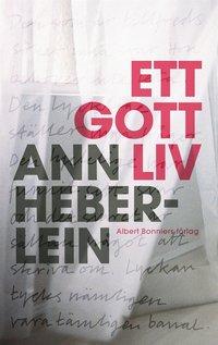 Ett gott liv (e-bok)