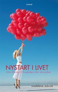 Nystart i livet (e-bok)