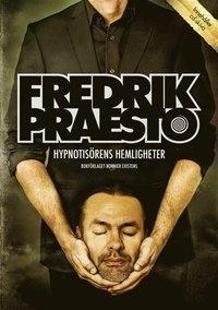 Hypnotis�rens hemligheter (e-bok)
