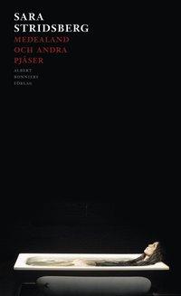 Medealand och andra pj�ser (e-bok)