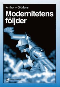 Modernitetens F�ljder (h�ftad)