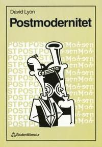 Postmodernitet (h�ftad)