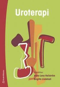 Uroterapi (h�ftad)