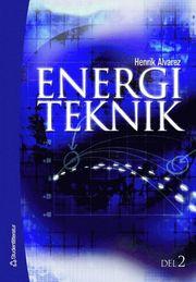 Energiteknik – paket