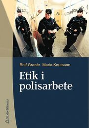 Etik i polisarbete