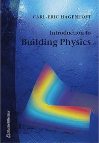 Introduction to Building Physics (inbunden)