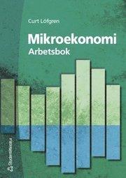 Mikroekonomi – Arbetsbok