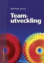 Teamutveckling