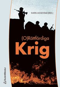 (O)R�ttf�rdiga Krig (h�ftad)