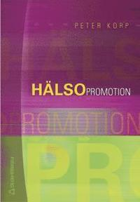 H�lsopromotion (h�ftad)