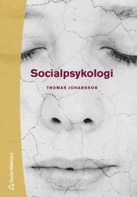 Socialpsykologi (h�ftad)