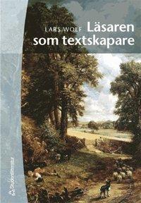 L�saren som textskapare (h�ftad)