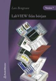 LabView från början : version 7