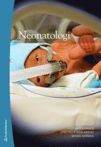 Neonatologi (inbunden)