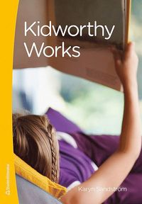 Kidworthy Works (h�ftad)