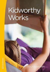 Kidworthy Works (h�ftad)