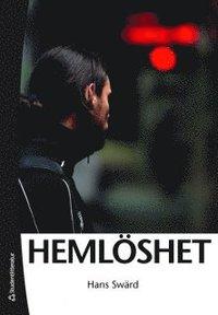 Heml�shet (kartonnage)