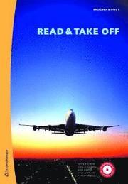 Read & Take Off (med aktiveringskod)