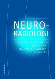 Neuroradiologi